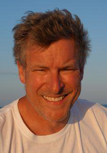 Skipper Markus